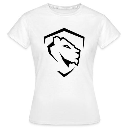 Aesthetics - Koszulka damska