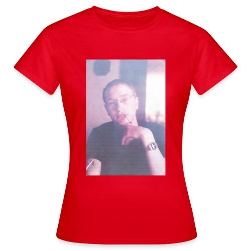 The 80's - Frauen T-Shirt