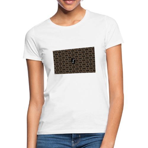 Simoes Signum Lux - Frauen T-Shirt