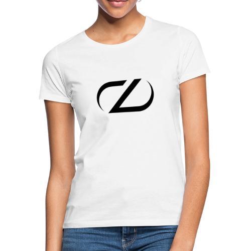 Zeta Code - Maglietta da donna