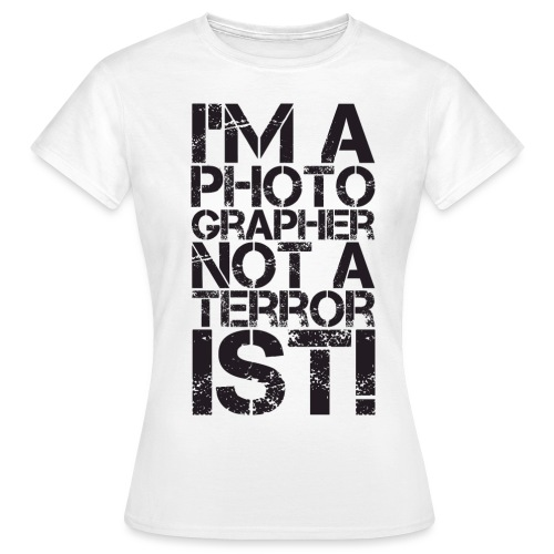 phnat2 png - Women's T-Shirt