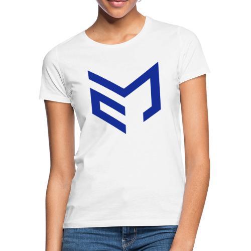 RacingPrincipal - logo - T-shirt dam