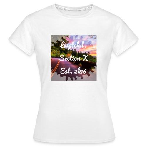 13102847 1536412633334306 8807635103536285032 n - Frauen T-Shirt