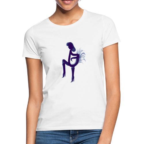 Coco Khodhé - Maglietta da donna