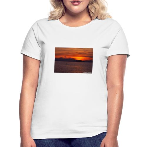 Paul Dillon Photography - Women's T-Shirt