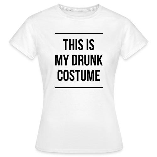 tshirt2 png - T-shirt Femme