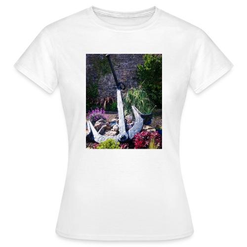 IMG 20190506 194123 620 - Women's T-Shirt