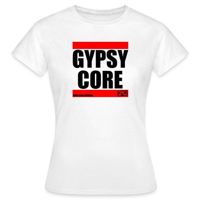 rrr gypsycore black final