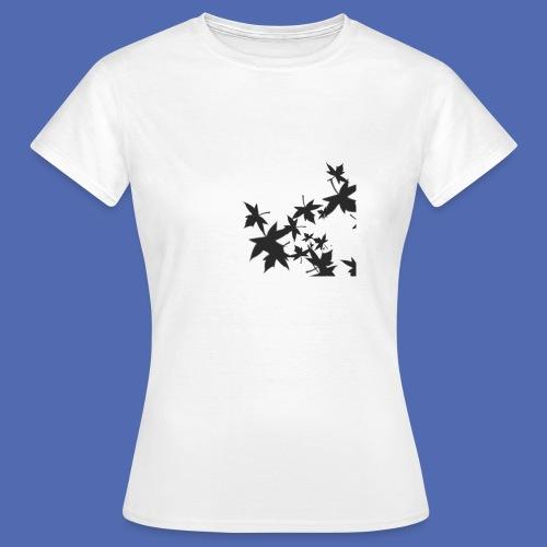 br-jpg - Maglietta da donna