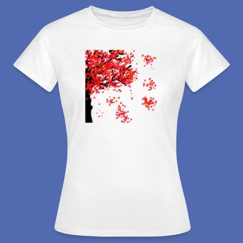 asdaf-jpg - Maglietta da donna