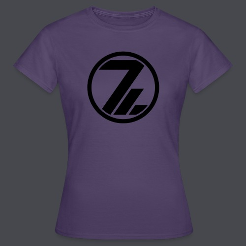 OutsiderZ Tasse - Frauen T-Shirt