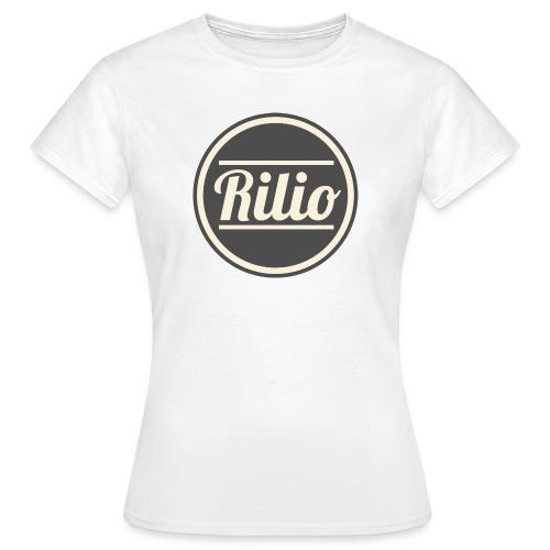 RILIO - Maglietta da donna