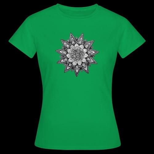 trippy dreams - T-shirt Femme