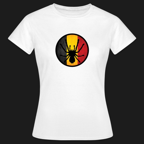 Official - Women's T-Shirt