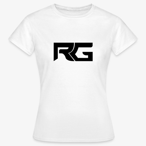 Revelation gaming - Women's T-Shirt