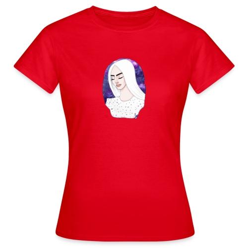 GIPSY - Women's T-Shirt