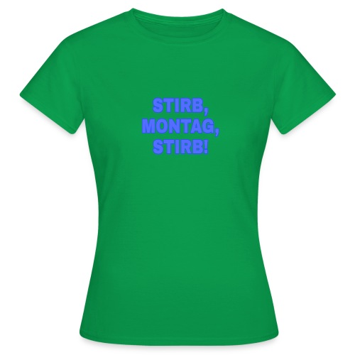 PicsArt 02 25 12 21 26 - Frauen T-Shirt