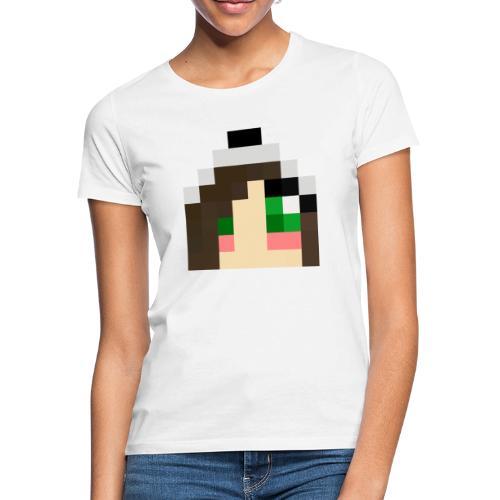 MiniPixie - Women's T-Shirt