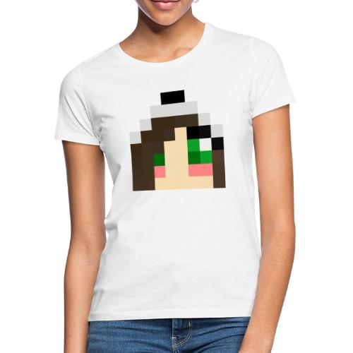 MiniPixie - Women's T-Shirt