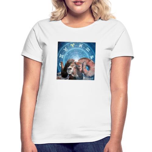 IMG 20191220 122318 - Maglietta da donna