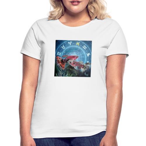 IMG 20191220 122242 - Maglietta da donna