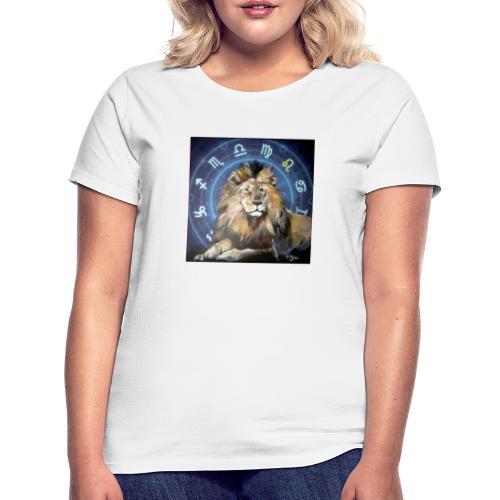 IMG 20200104 032529 001 COVER - Maglietta da donna