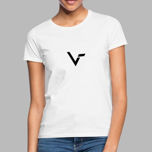 Vnez - Frauen T-Shirt