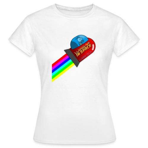 tdsign - Women's T-Shirt