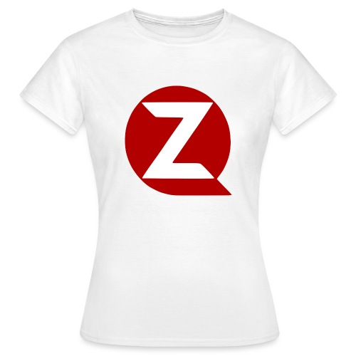 QZ - Women's T-Shirt