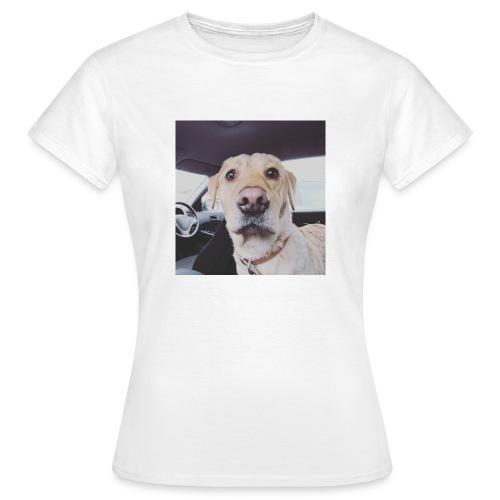 Marley - Women's T-Shirt