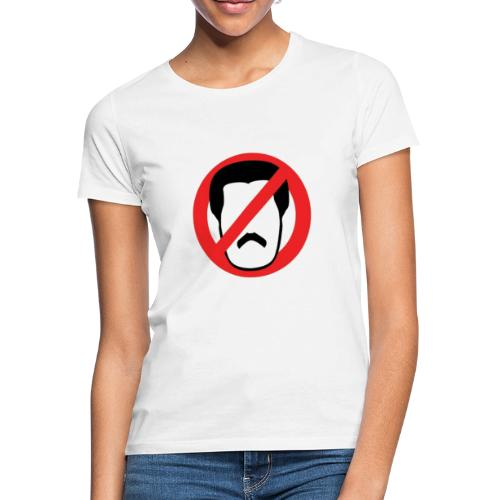 Dh0izyoXUAAstAk - Camiseta mujer