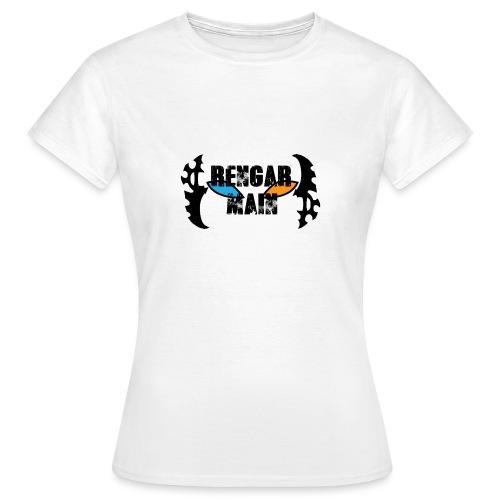 Rengar Main - Frauen T-Shirt