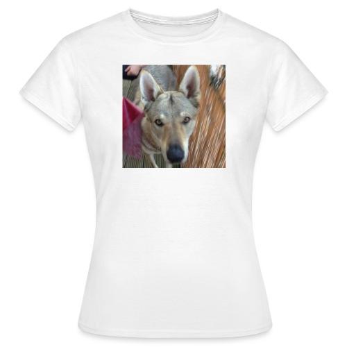 design - Frauen T-Shirt