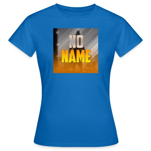 none - Women's T-Shirt