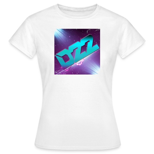 none - Camiseta mujer