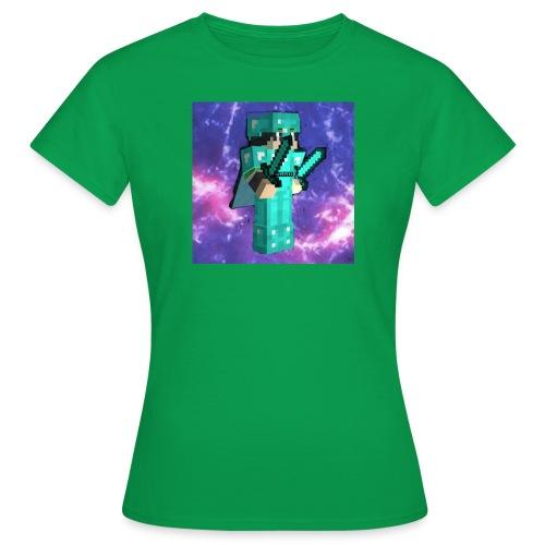 Bestes - Women's T-Shirt