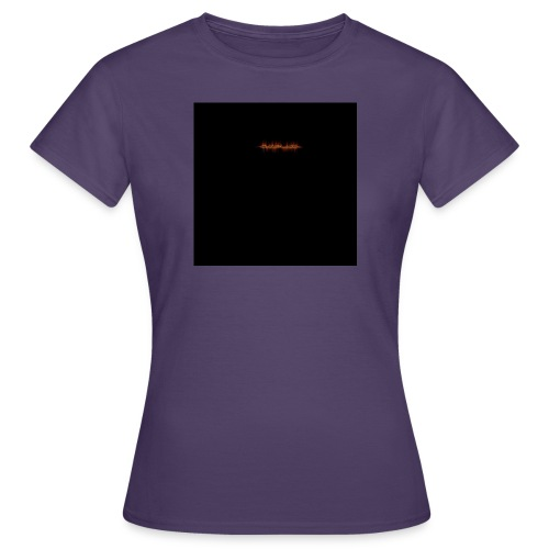 none - Women's T-Shirt