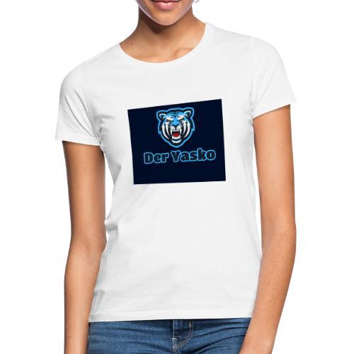 20190830 211834 - Frauen T-Shirt