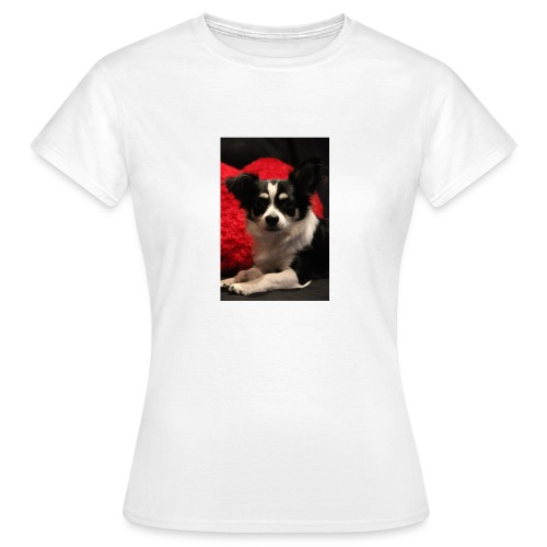 IMG 1641 JPG - Frauen T-Shirt