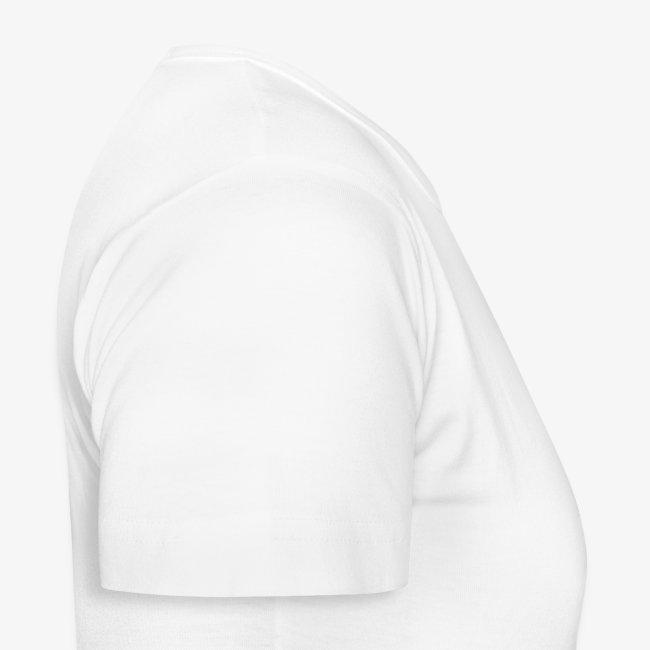 Hälften tshirt
