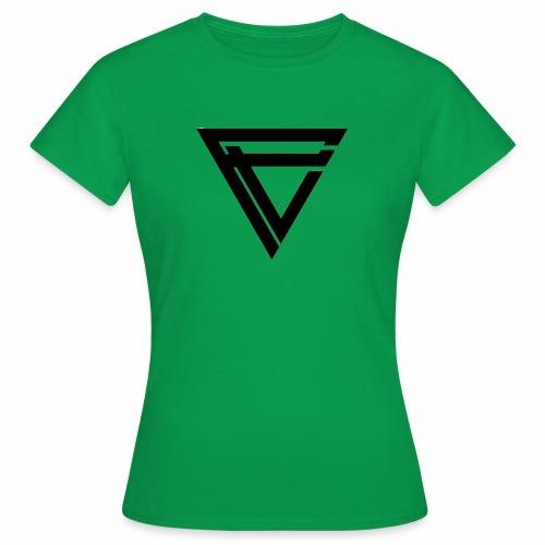 Saint Clothing T-shirt   MALE - T-skjorte for kvinner