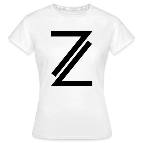 Z - Women's T-Shirt