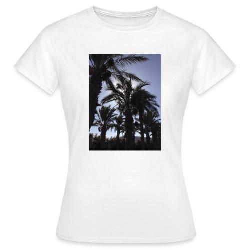 cover elastica - Maglietta da donna