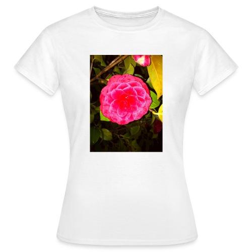 180-JPG - Maglietta da donna