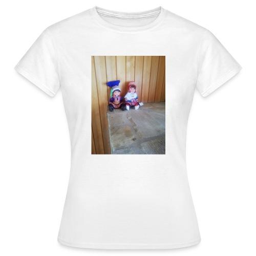 IMG 20190719 135721 - T-shirt dam