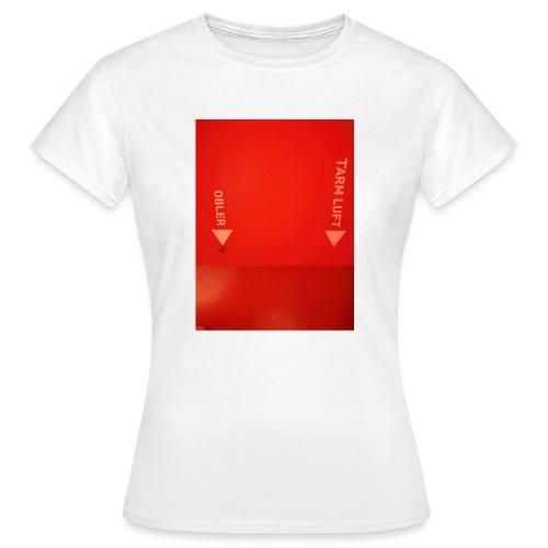 IMG 20171211 123830 - Dame-T-shirt