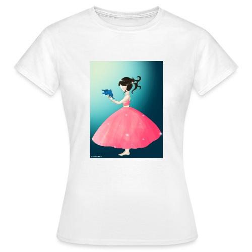 Maj - Koszulka damska