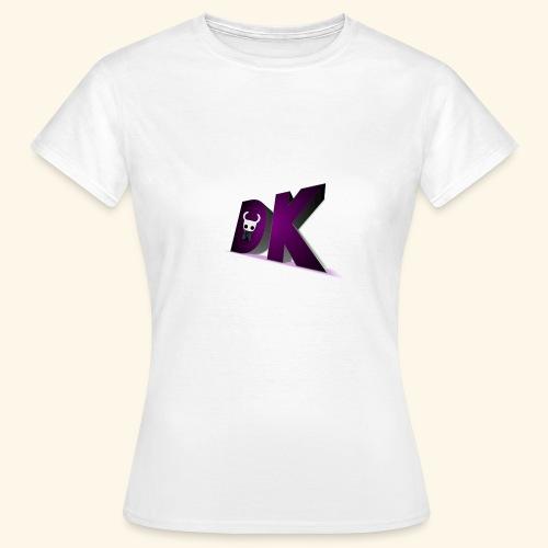 IDeathKnightI Clothing - Women's T-Shirt