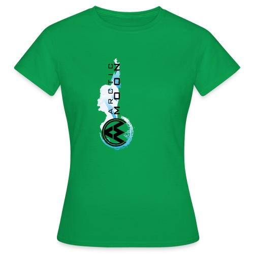 4 png - Women's T-Shirt