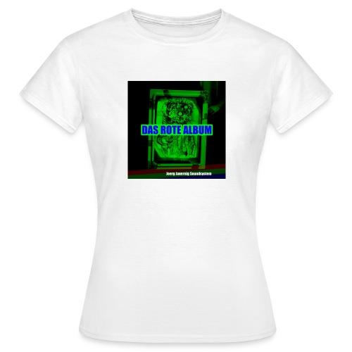 a0817461767_10 - Frauen T-Shirt